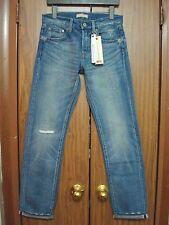 Uniqlo x PURE BLUE JAPAN vintage selvedge jeans, Uniqlo selvedge jeans