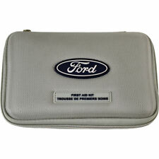 Ford Genuine OEM Accessory First Aid Kit - With Ford Logo