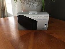 Samsung Level Box Mini Brand New!