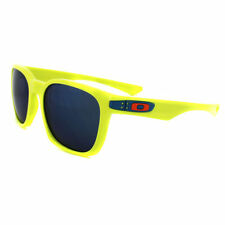 ad4ac34063 Oakley Mirrored 100% UV Sunglasses for Men