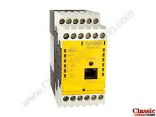 Euchner | SFM-A01 | AS-Interface Safety Monitor (Refurbished)
