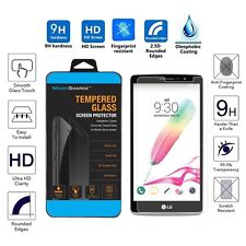 2X New Premium Screen Protector Tempered Glass Film for Samsung Galaxy S7 Plus