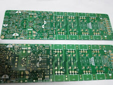 Clone Bryston 4B SST Stereo Power Amplifier Board 2.0 Channel Amp Bare PCB DIY