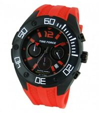 reloj time force seleccion española tf4145m14