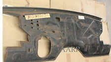 HOLDEN HD FIREWALL PANEL NOS PART# 7424897 ALL MODELS INCLUDING X2