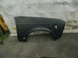 FORD ESCORT MK2 O/S WING BRAND NEW MAGNUM