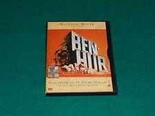 Ben Hur Regia di William Wyler edizione snapper