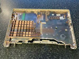 HP 15-bw550sa Laptop Bottom Base Case Cover Plastics