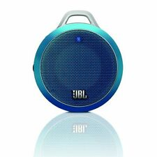 JBL Wireless MP3 Player Docks & Mini Speakers
