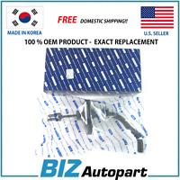 Genuine Hyundai 41610-2C500 Clutch Master Cylinder Assembly