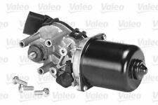 VALEO 579709 WIPER MOTOR Front