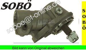 winkelgetriebe für stihl motorsensen nachbau zb fs 500 fs 550 fs 360 siehe beshr