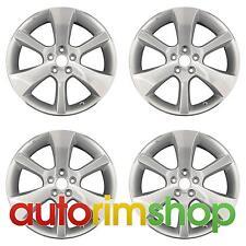 "Subaru Legacy Outback 2013-2014 17"" Factory OEM Wheels Rims Set"