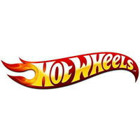 COCHES HOT WHEELS ESPECIALES