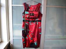 Knee Length Satin Wiggle, Pencil Formal Dresses for Women