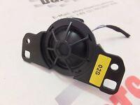 Audi Q7 4M Armaturenbrett  Lautsprecher Hochtöner Tweeter Speaker 4M0035399