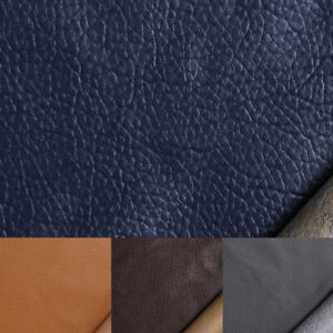 Solid Color Leather Repair Patch Leather Repair Tape PU Leather Fix Subsidies