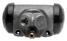 Raybestos WC34475 Drum Brake Wheel Cylinder-PG Plus Rear-Right/Left