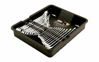 KAMASA COMBINATION METRIC IMPERIAL SPANNER WRENCH SET PLASTIC TOOL TRAY