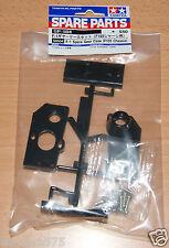 Tamiya 50504 F-1 Spare Gear Case (F103 Chassis) (F103RM/F103RS/F103LM), NIP