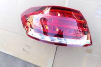 08 09 10 11 12 13 MERCEDES BENZ E-CLASS E350 E550 TAIL LIGHT LEFT SIDE DRIVER