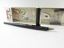 1 Rotring ArtPen Calligraphy Füllfederhalter mit einer EF Feder unbenutzt in OVP