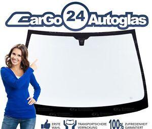 Frontscheibe Opel Corsa C Bj.2000-2006 Windschutzscheibe Autoglas Versand Neu