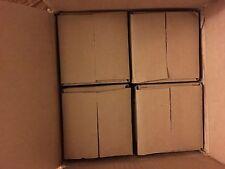 20 Imation SLR7 Data Tape cartridges 20/40GB P/N: 41461  SLRtape7 NEW Sealed