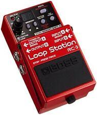 Loopers & Samplers