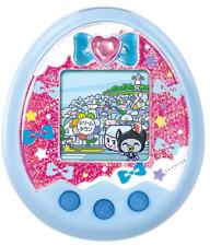 Tamagotchi Meets Dream m!x ver. Blue Japan import NEW