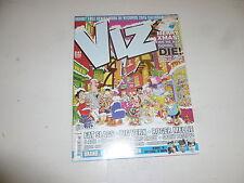 Viz Comic - Issue 241 - Date 12/2014 - UK PAPER COMIC (Inc 2015 Calendar)