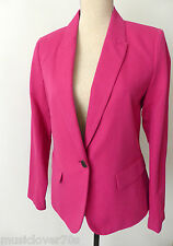 SPORTSCRAFT Women's Jacket rrp $329.00 Long Sleeve  Size 10  US 6