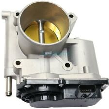 NEW THROTTLE BODY FITS 2006-2009 FORD FUSION 4 CYLINDER 2.3L ENGINE 6E5Z9E926BA