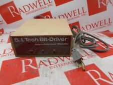 SI TECH 9338 (Used, Cleaned, Tested 2 year warranty)