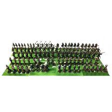 English men at arms (hundred years war) - 1:72