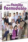 "DVD ""Une famille formidable - Saison 10"" NEUF SOUS BLISTER"