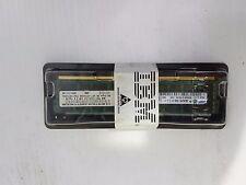 IBM 8gb Pc3-10600 Cl9 ECC Ddr3 RDIMM 49Y1436