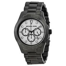 34087c963609 Relojes de pulsera