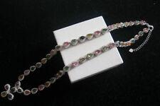 Unbranded Chain Natural Fine Necklaces & Pendants