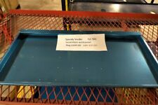 Speedy Seeder Sowing Plate - 72 Tray with Seed Channel - Clearance