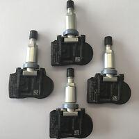 1 satz rdks sensoren mercedes gla glc gle glk klasse 204x. Black Bedroom Furniture Sets. Home Design Ideas