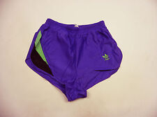 Vintage Adidas sprinter Shorts sporthose Jogging