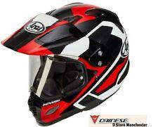 Arai Tour-X 4 Catch dual sport adventure motorcycle helmet - L