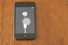 Apple iPod Touch 1st Generation Black & Silver 8GB Model A1213 Parts Repair