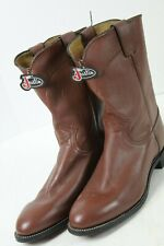 5292f39606a Narrow C, B Cowboy, Western Boots for Men for sale | eBay