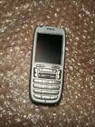 I Mate Sp3 Windows Mobile Phone