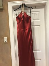 Formal Evening Dresses