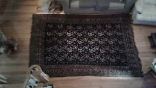 wool persian antique rugs carpets