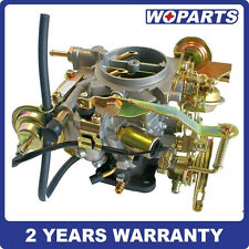 New Carburetor fit for Toyota 2E Tercel Corsa Starlet COROLLA EE80