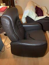 Sessel Elektrisch Verstellbar Gunstig Kaufen Ebay